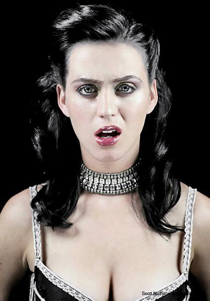 Katy Perry photo