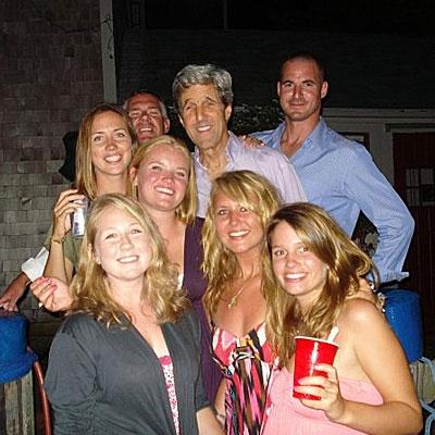 College Wild Parties Wiki 56