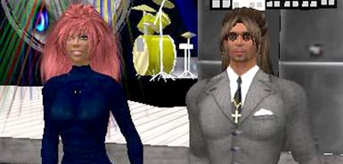 second-life-385_433000a1