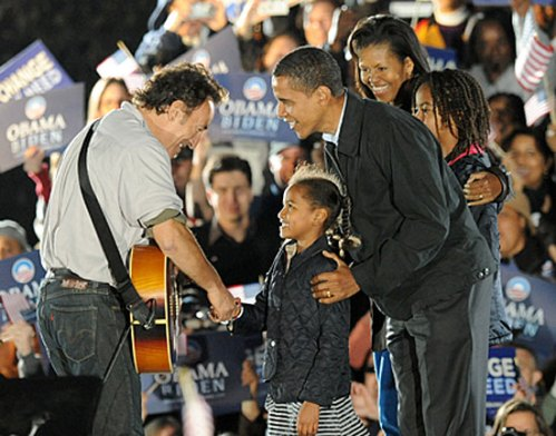 bruce-and-obama