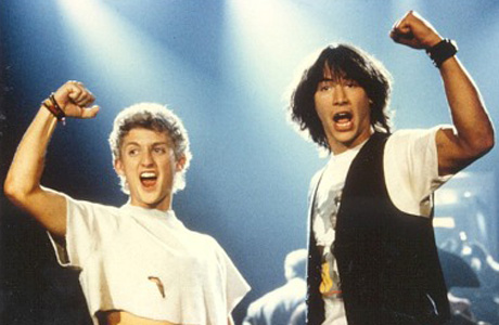 billandted4601