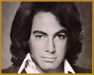 Neil_Diamond-20_Diamond_Hits-Frontal