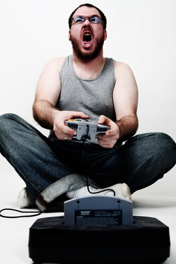 Image from vortexgames.com