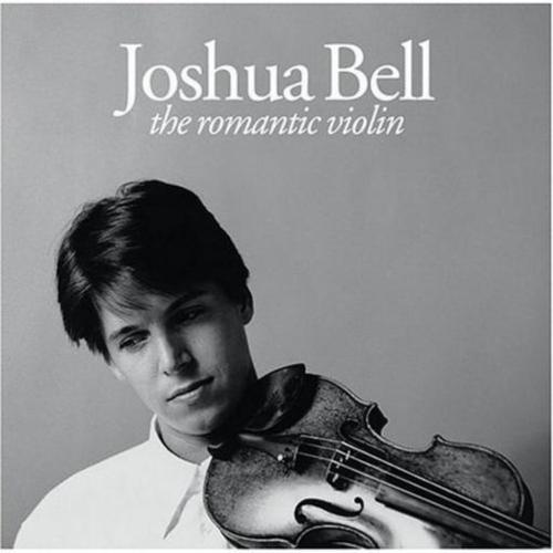Joshua_Bell_-_The_Romantic_Violin