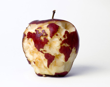 apple globe-thumb
